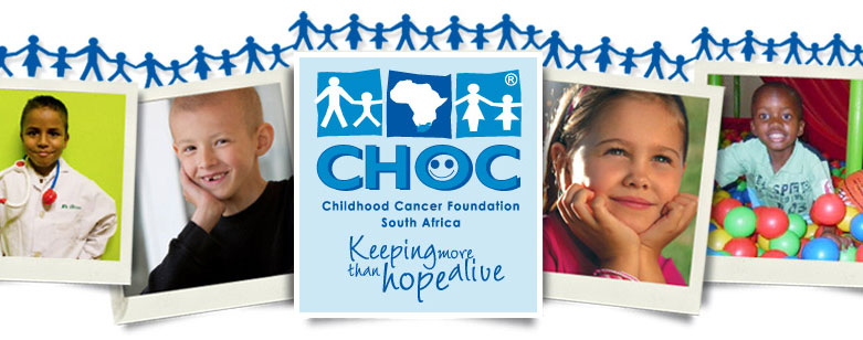 3G Mobile Supports CHOC Childhood Cancer Foundation