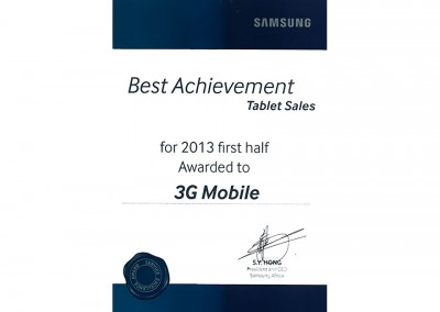 Best-Achievment-first-half-Tablet-Sales