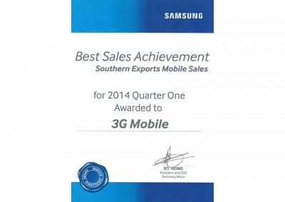 Best-Distributor-Q1-2014