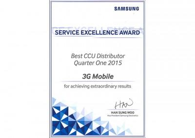 Best-CCU-Distributor-2015-Q1