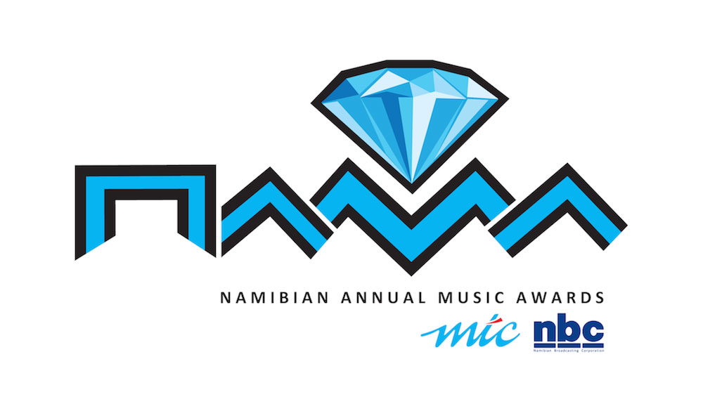 Namibian Annual Music Awards