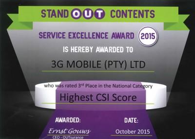 Service-excellence-Award