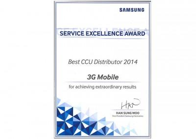 Best-CCU-Distributor-2014