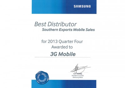 Best-Distributor-Q4-2013(1)