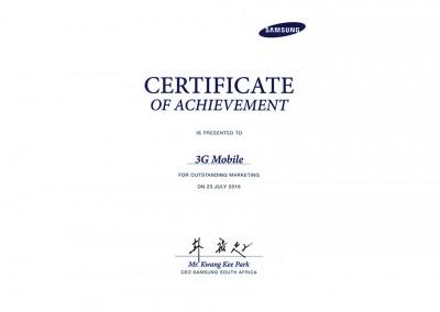 Samsung-Award-Outstanding-Markeitingi-2010