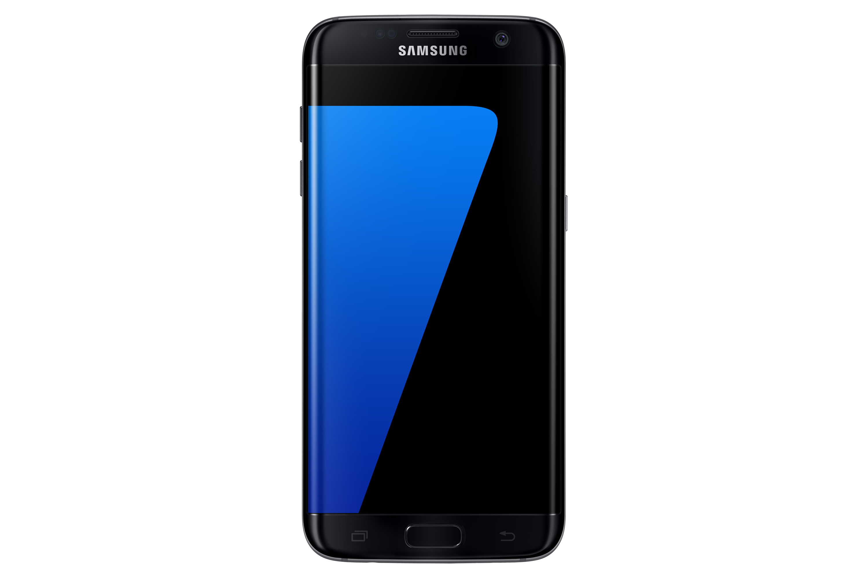 samsung galaxy s7 and galaxy s7 edge specifications and images. Black Bedroom Furniture Sets. Home Design Ideas