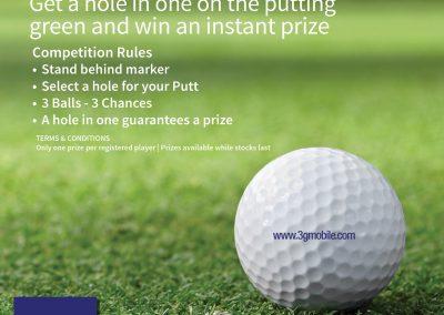 golf150